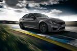 2019 BMW M3 CS - world premiere (4)