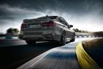 2019 BMW M3 CS - world premiere (5)