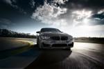 2019 BMW M3 CS - world premiere (6)