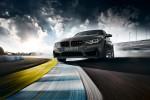 2019 BMW M3 CS - world premiere (7)