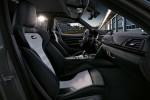 2019 BMW M3 CS - world premiere (8)