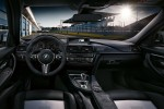 2019 BMW M3 CS - world premiere (9)
