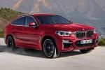 BMW-g02-X4-rendered-1