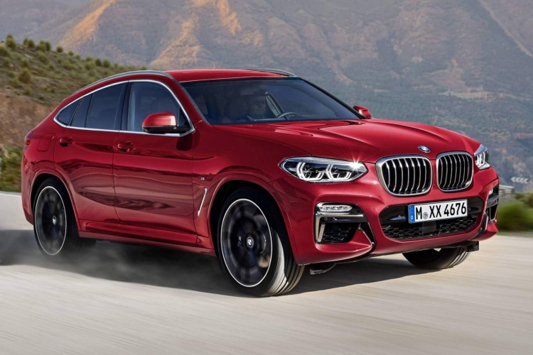 BMW-g02-X4-rendered-1