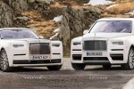 BMWBLOG-2019-rolls-royce-cullinan-rendered (1)