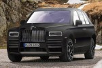 BMWBLOG-2019-rolls-royce-cullinan-rendered (2)