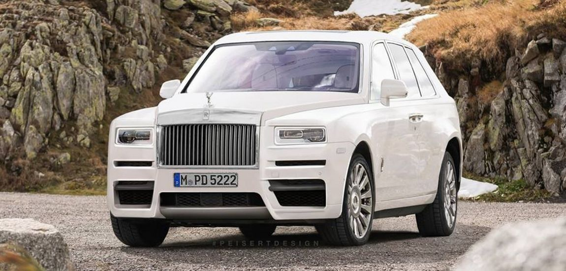 BMWBLOG-2019-rolls-royce-cullinan-rendered (3)