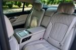 BMWBLOG-740Le-xDrive (1)