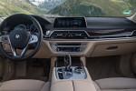 BMWBLOG-740Le-xDrive (4)