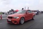BMWBLOG-BMW-1M-drag (8)