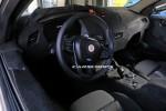 BMWBLOG-BMW-1Series-notranjost-interior (1)