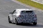 BMWBLOG-BMW-1Series-notranjost-interior (10)