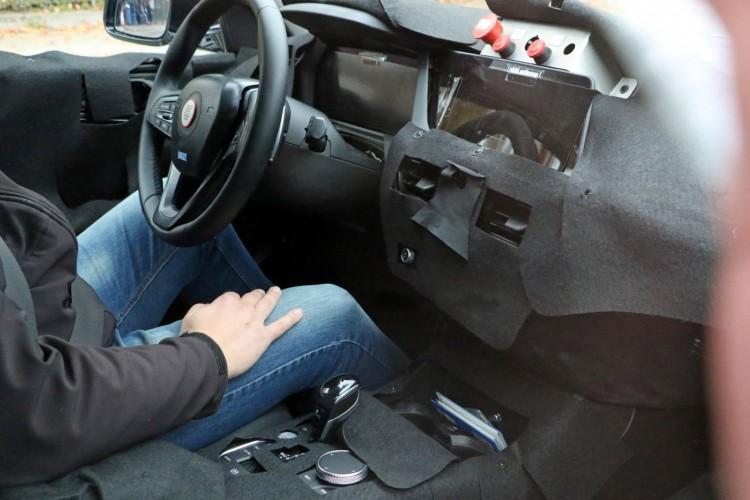 BMWBLOG-BMW-1Series-notranjost-interior (2)