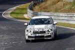 BMWBLOG-BMW-1Series-notranjost-interior (3)