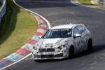 BMWBLOG-BMW-1Series-notranjost-interior (4)