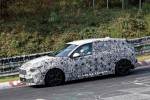BMWBLOG-BMW-1Series-notranjost-interior (6)