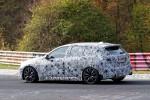 BMWBLOG-BMW-1Series-notranjost-interior (8)
