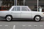 BMWBLOG-BMW-2000-classic (1)