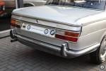BMWBLOG-BMW-2000-classic (2)