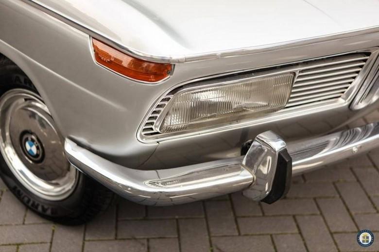 BMWBLOG-BMW-2000-classic (3)