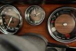 BMWBLOG-BMW-2000-classic (4)