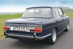 BMWBLOG-BMW-2000-classic (9)