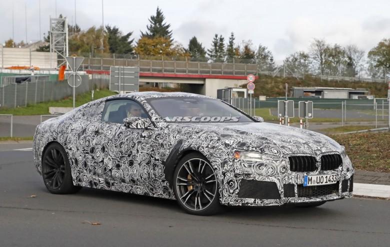 BMWBLOG-BMW-8-Series-Spy-Photos-850i-mperformance (3)