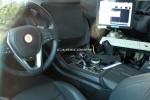 BMWBLOG-BMW-8-Series-Spy-Photos-850i-mperformance (8)
