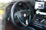 BMWBLOG-BMW-8-Series-Spy-Photos-850i-mperformance (9)
