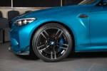 BMWBLOG-BMW-M2-3D-Design- (1)