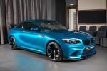 BMWBLOG-BMW-M2-3D-Design- (10)