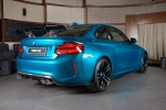 BMWBLOG-BMW-M2-3D-Design- (11)