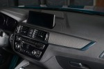 BMWBLOG-BMW-M2-3D-Design- (12)