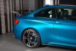 BMWBLOG-BMW-M2-3D-Design- (13)