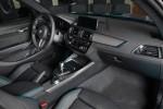 BMWBLOG-BMW-M2-3D-Design- (15)