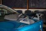 BMWBLOG-BMW-M2-3D-Design- (17)