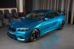 BMWBLOG-BMW-M2-3D-Design- (3)