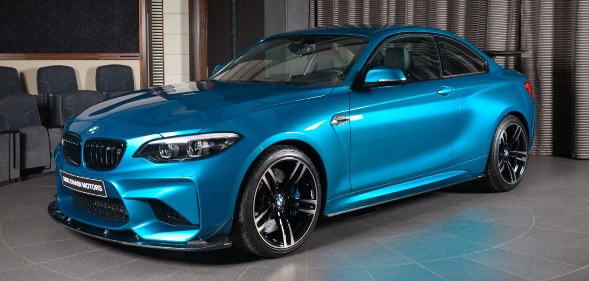 BMWBLOG-BMW-M2-3D-Design- (5)