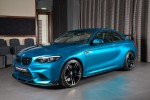 BMWBLOG-BMW-M2-3D-Design- (5)