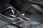 BMWBLOG-BMW-M2-3D-Design- (7)