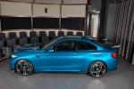 BMWBLOG-BMW-M2-3D-Design- (9)