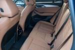 BMWBLOG - BMW Slovenija - BMW X3 in BMW 6 GranTurismo - Golf Bled (13)