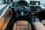 BMWBLOG - BMW Slovenija - BMW X3 in BMW 6 GranTurismo - Golf Bled (15)