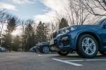 BMWBLOG - BMW Slovenija - BMW X3 in BMW 6 GranTurismo - Golf Bled (17)