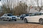 BMWBLOG - BMW Slovenija - BMW X3 in BMW 6 GranTurismo - Golf Bled (18)