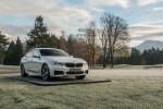 BMWBLOG - BMW Slovenija - BMW X3 in BMW 6 GranTurismo - Golf Bled (19)