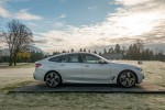 BMWBLOG - BMW Slovenija - BMW X3 in BMW 6 GranTurismo - Golf Bled (20)