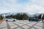 BMWBLOG - BMW Slovenija - BMW X3 in BMW 6 GranTurismo - Golf Bled (22)