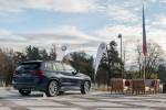 BMWBLOG - BMW Slovenija - BMW X3 in BMW 6 GranTurismo - Golf Bled (23)
