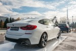 BMWBLOG - BMW Slovenija - BMW X3 in BMW 6 GranTurismo - Golf Bled (24)